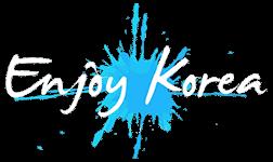 Enjoy Korea