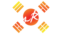 Enjoy Korea