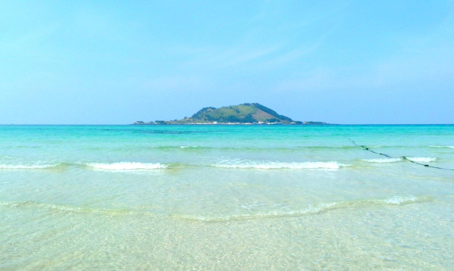 Jeju Island 5 Day Getaway Buddha S Birthday 2017 Enjoykorea Asia